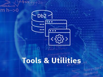 IBM DB2 Utilities for z/OS: Unlocking the future of DB2