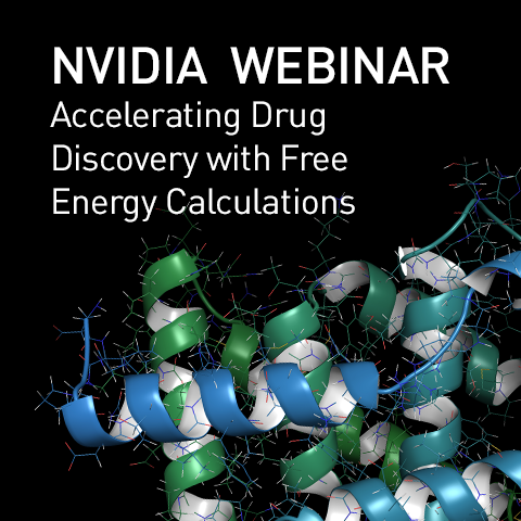 Accelerating Drug Discovery with Free Energy Calculations