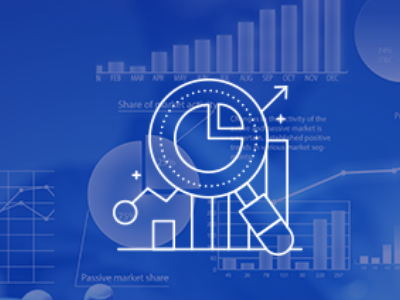 Introducing QMF Analytics for Multiplatforms