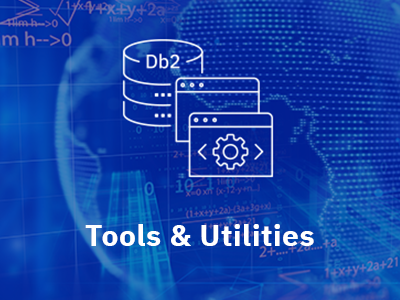 No tricks, just treats to improve your Db2 overall performance