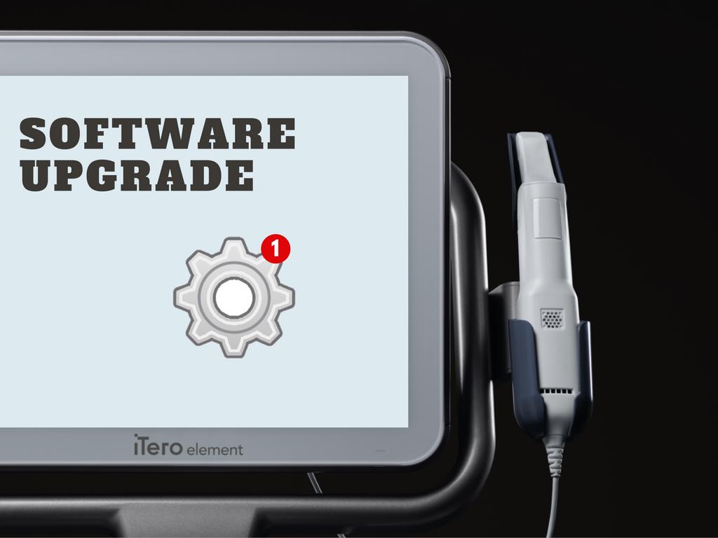 Webinar: Introducing iTero TimeLapse: revolution t
