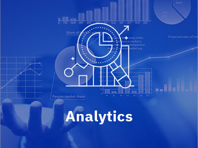Db2 Analytics Accelerator Live Launch Event