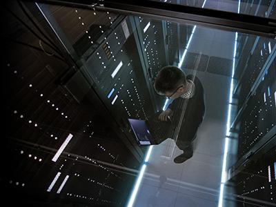 Data Center Consolidation with NVIDIA Virtual GPU Technology