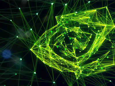 NVIDIA GPU Cloud で始めるディープラーニング