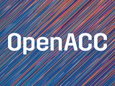 OpenACC ではじめる GPU コンピューティング -入門編-