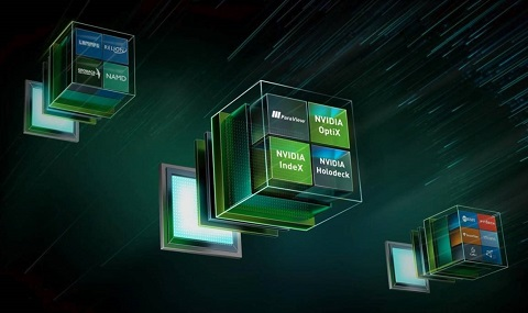 Accelerating AI and HPC with NVIDIA GPU Cloud and Microsoft Azure