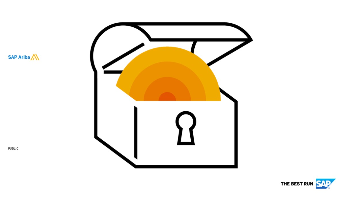 Ariba Network Registration Quick Tip