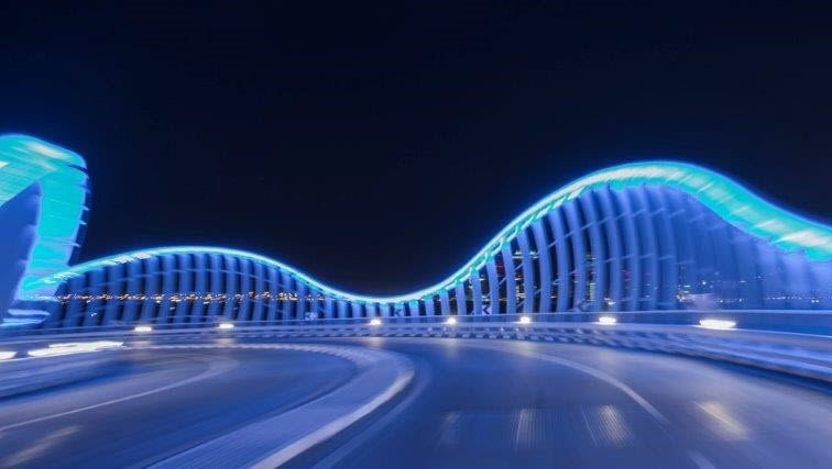 SAP Enterprise Support: Enabling the Intelligent Enterprise and Driving Business Outcomes