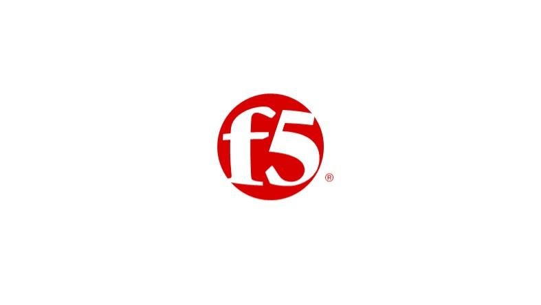 F5 and Cisco webinar – English