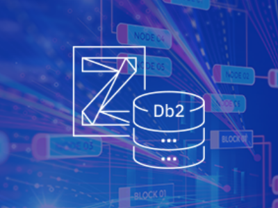 Db2 12 Technical Overview  PART 1