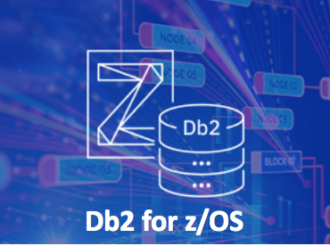 Db2 12 for z/OS Migration Planning and Customer Panel Commerzbank and HSBC - Part 2