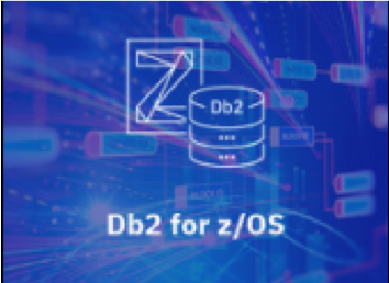 Db2 12 for z/OS Migration Planning and Customer Experiences - Part 2
