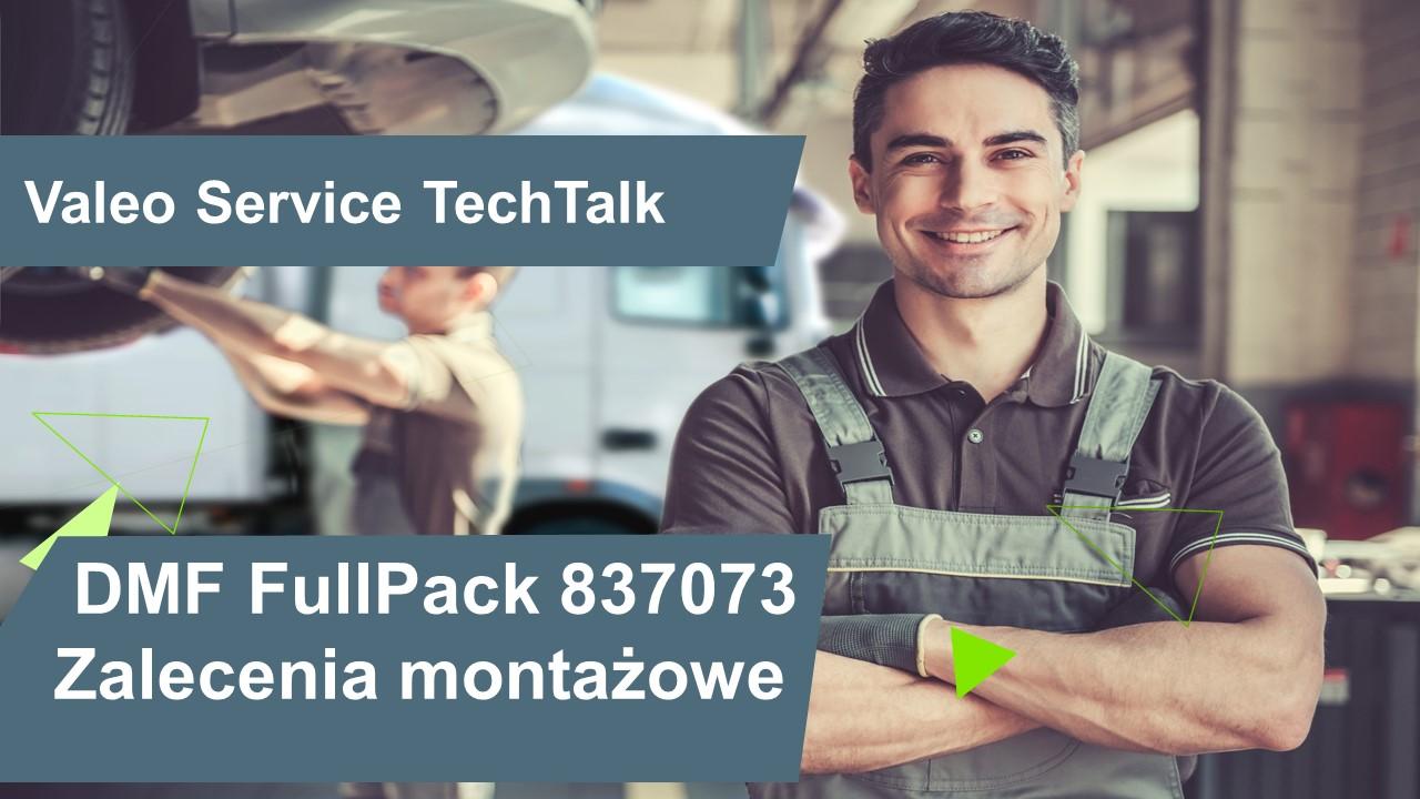 5min Show - FullPack 837073 - Dobór i zastosowanie PL