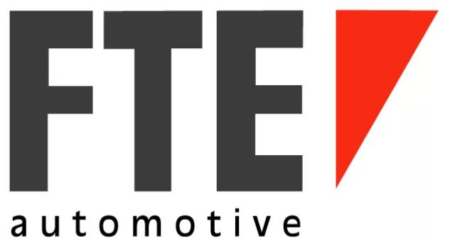 презентация бренда FTE