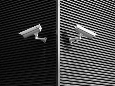 Совместные решения HPE и Commvault для безопасности ваших данных