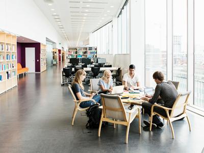 ITIL 4: фокусируемся на ценности