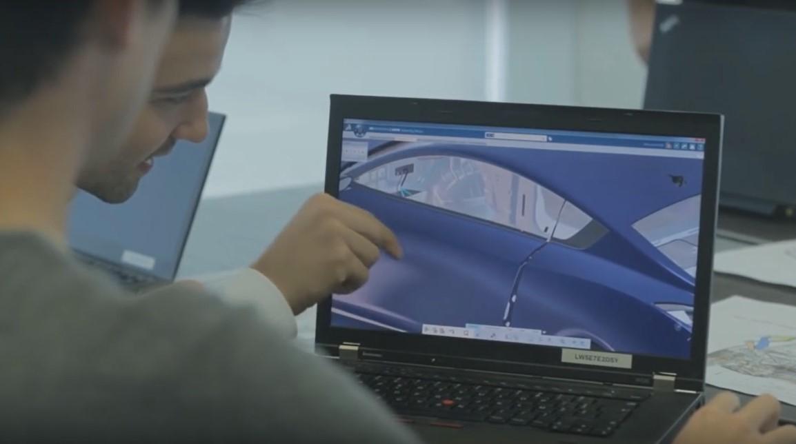 ENOVIA to the MAX: CATIA V5 3DEXPERIENCE PLM Collaboration Services Part 2