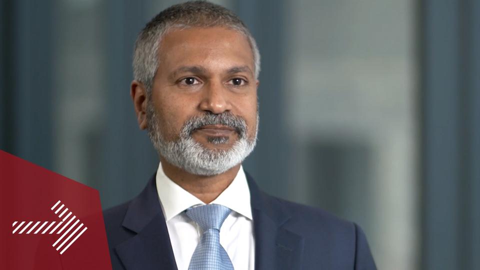 Vanguard Active Global Credit Bond Fund