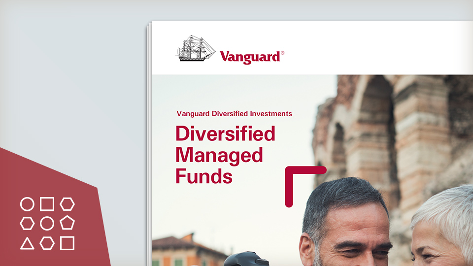 Diversified Managed Funds