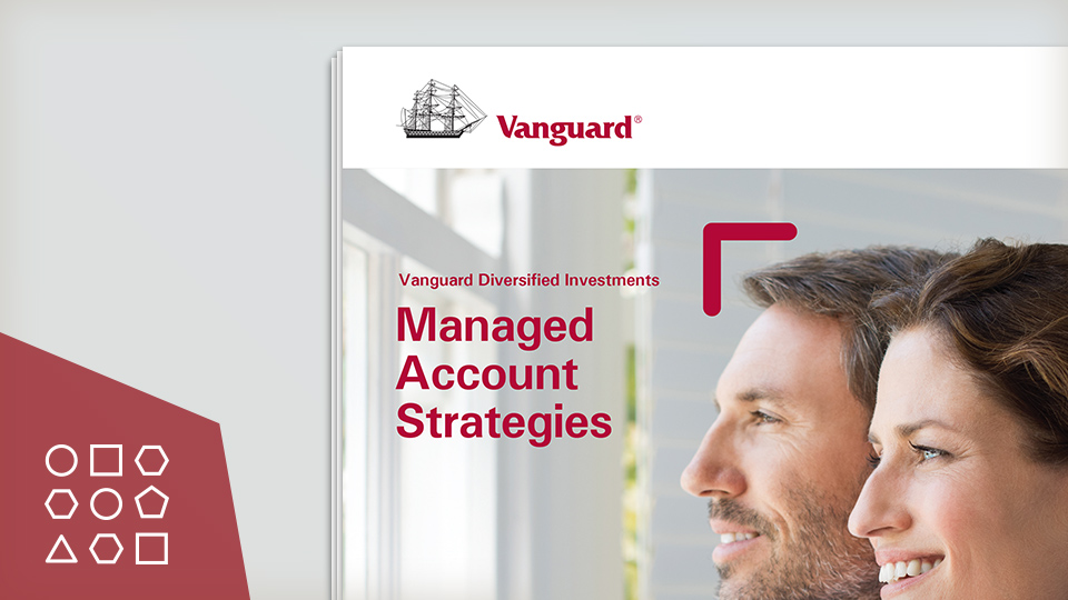 Diversified Managed Account Strategies
