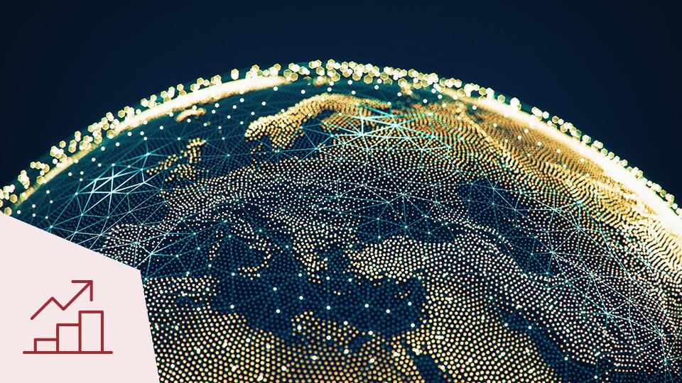 The coronavirus, China, and the global economy