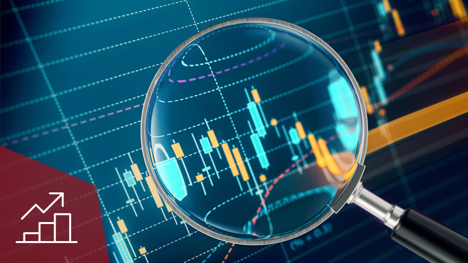 Investment opportunities in fixed income