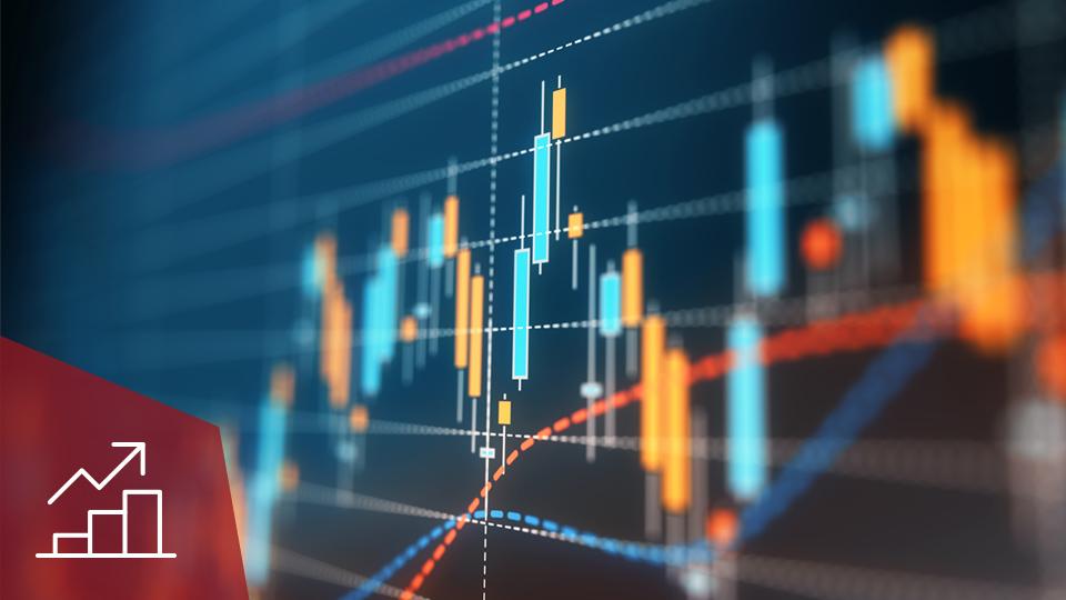 The impact of the coronavirus on markets and the economy