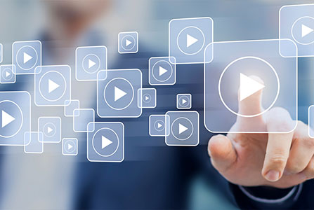 Digital Advancement Academies: Collaboration for Digital Delivery