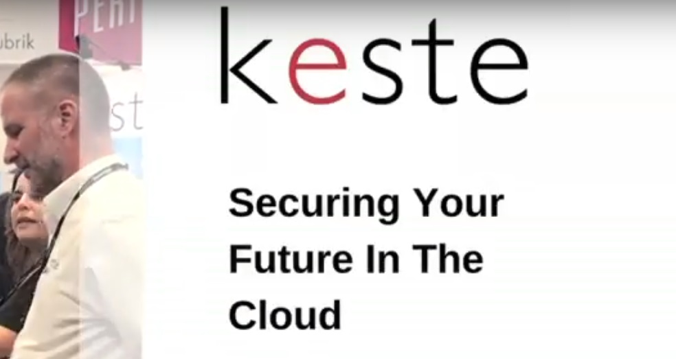 3 Steps to Securing Your Future in the Cloud