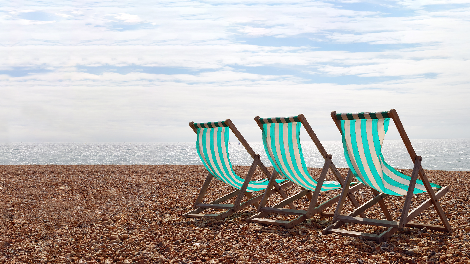 Managing the 3 Phases of Retirement Risk