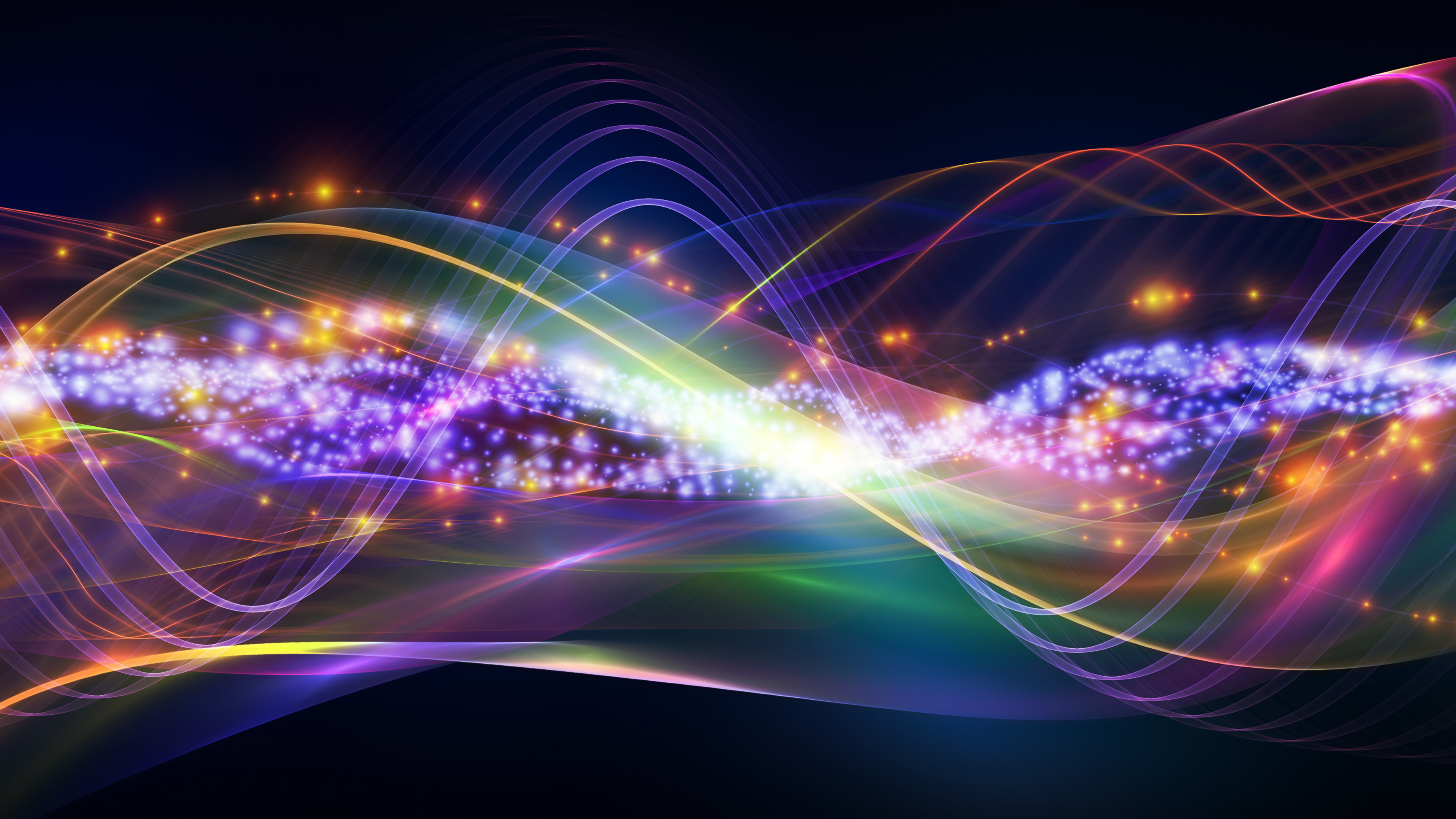 Leveraging millimeter wave for 5G