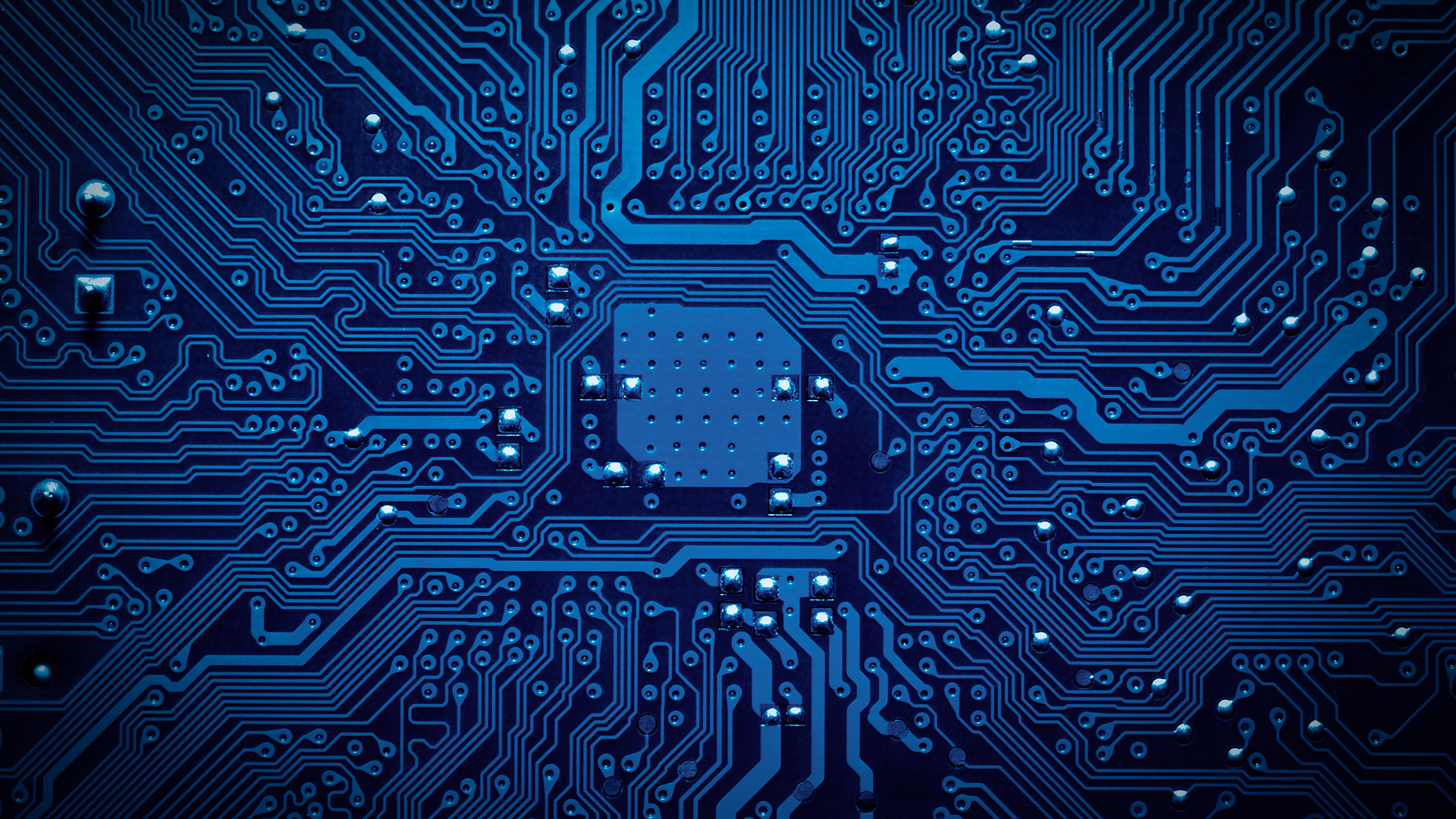 Exposing the cost tradeoffs of cloud-native NFV