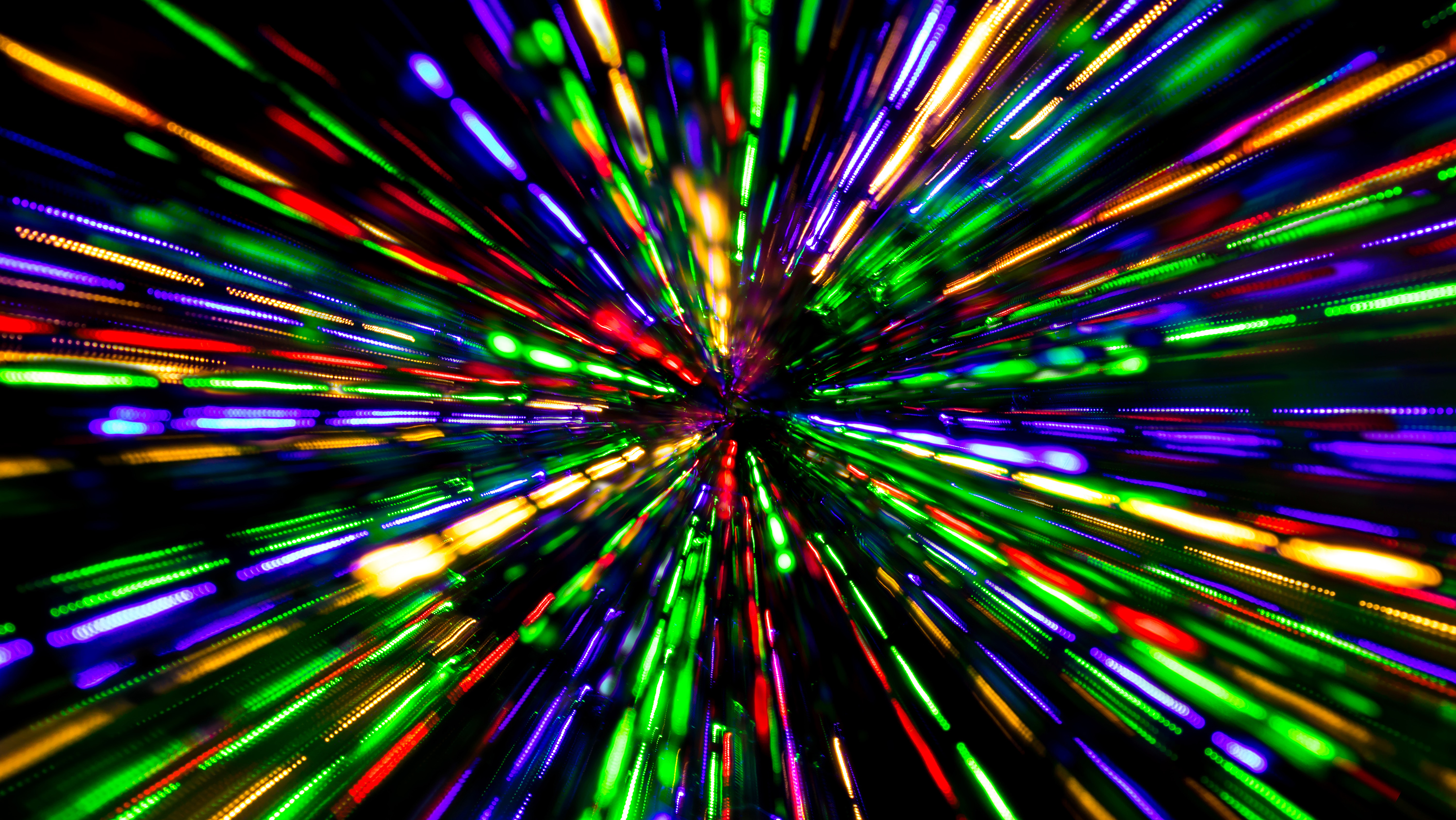 Broadband evolution: CUPS and 5G convergence