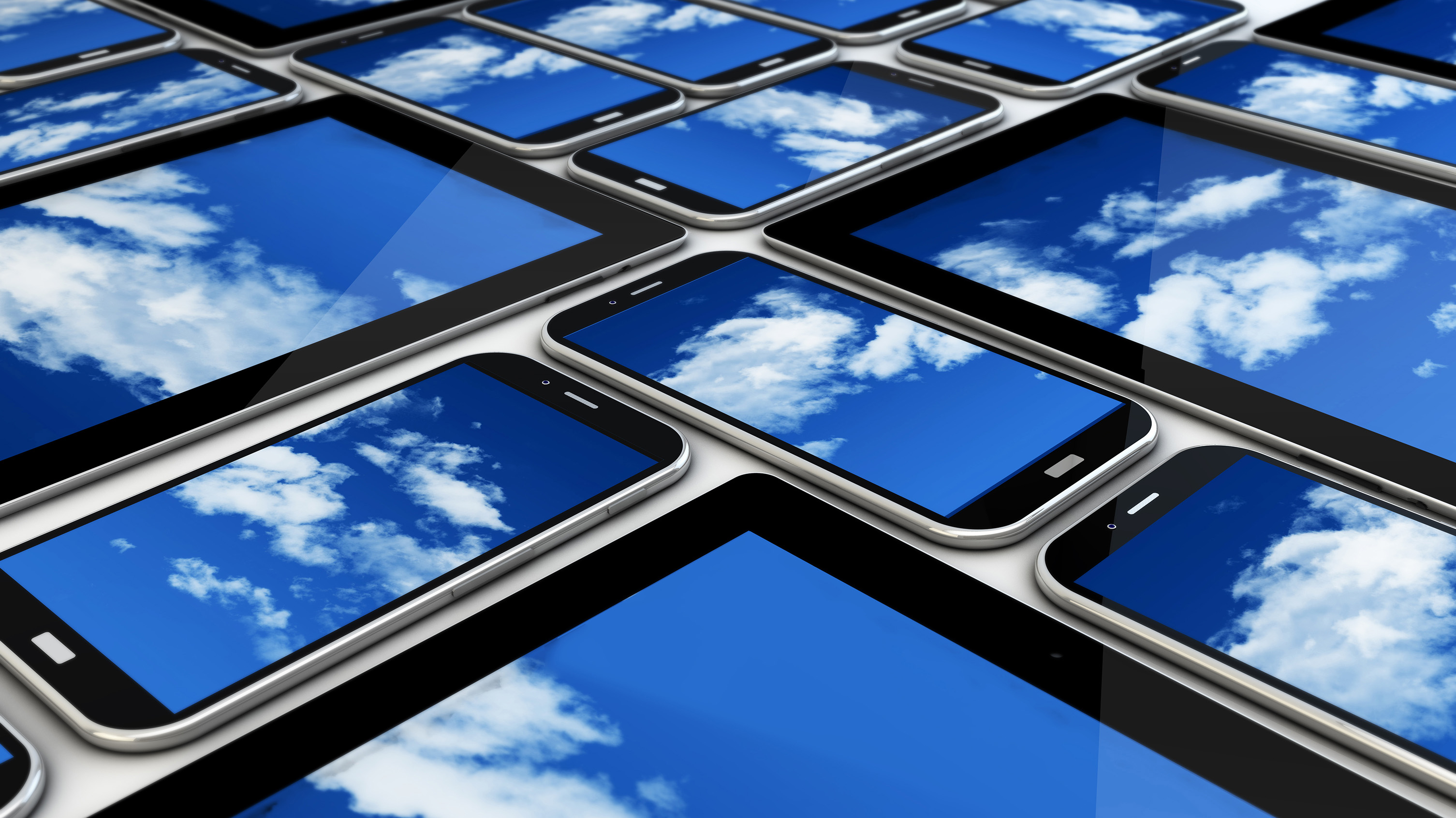 Improving private line connectivity for the cloud era