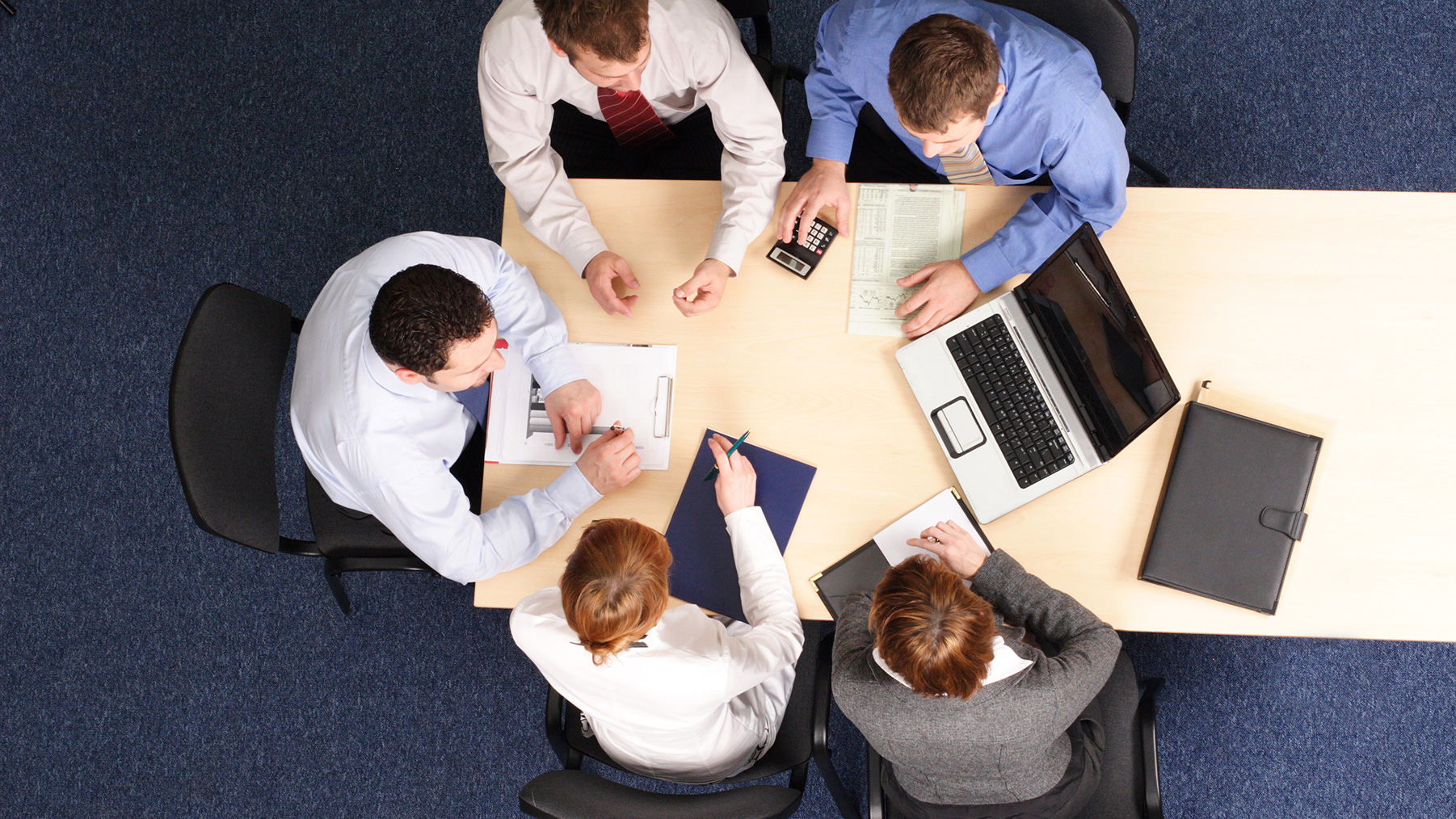 Wi-Fi 6: What you need to know now
