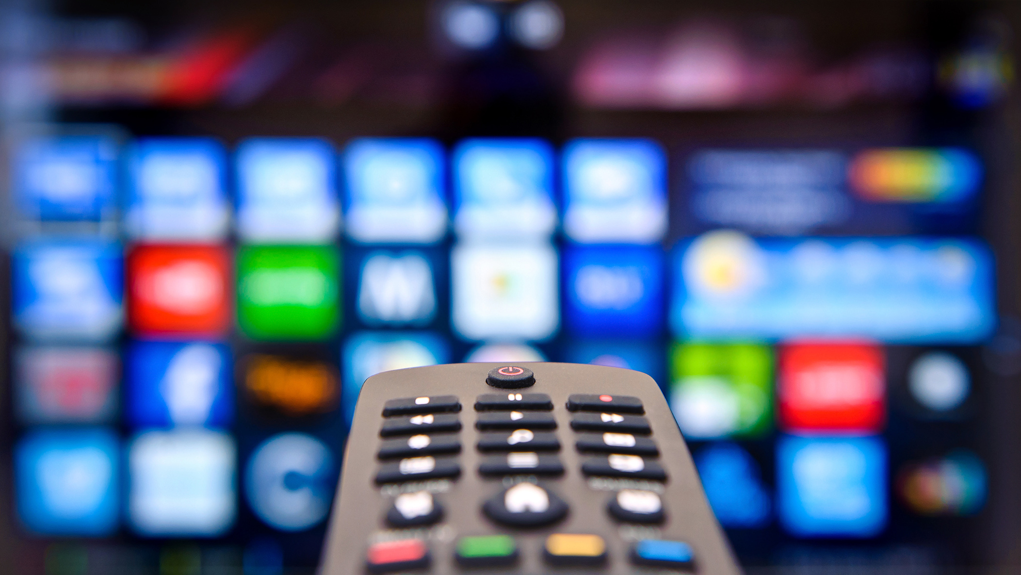 Let them have cloud DVR: Cloud recording as a mass-market proposition
