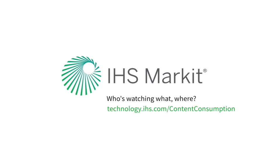 Daniel Sutton. Who's watching what, where? Section 1.
