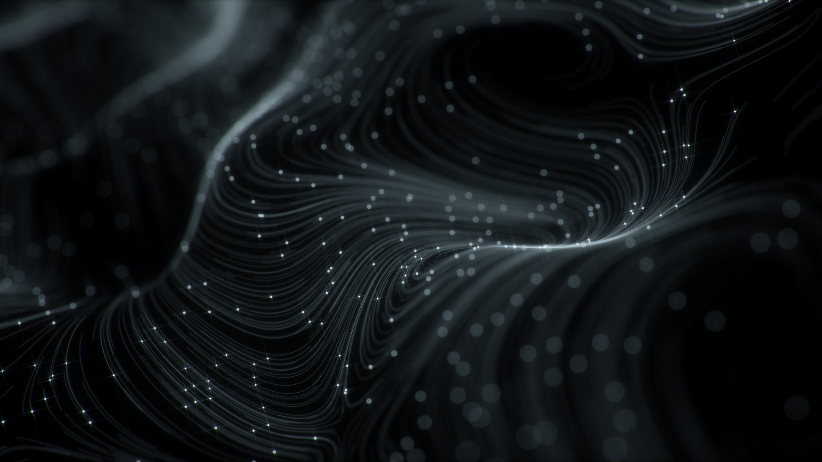 Understanding 5G: Lessons from the field
