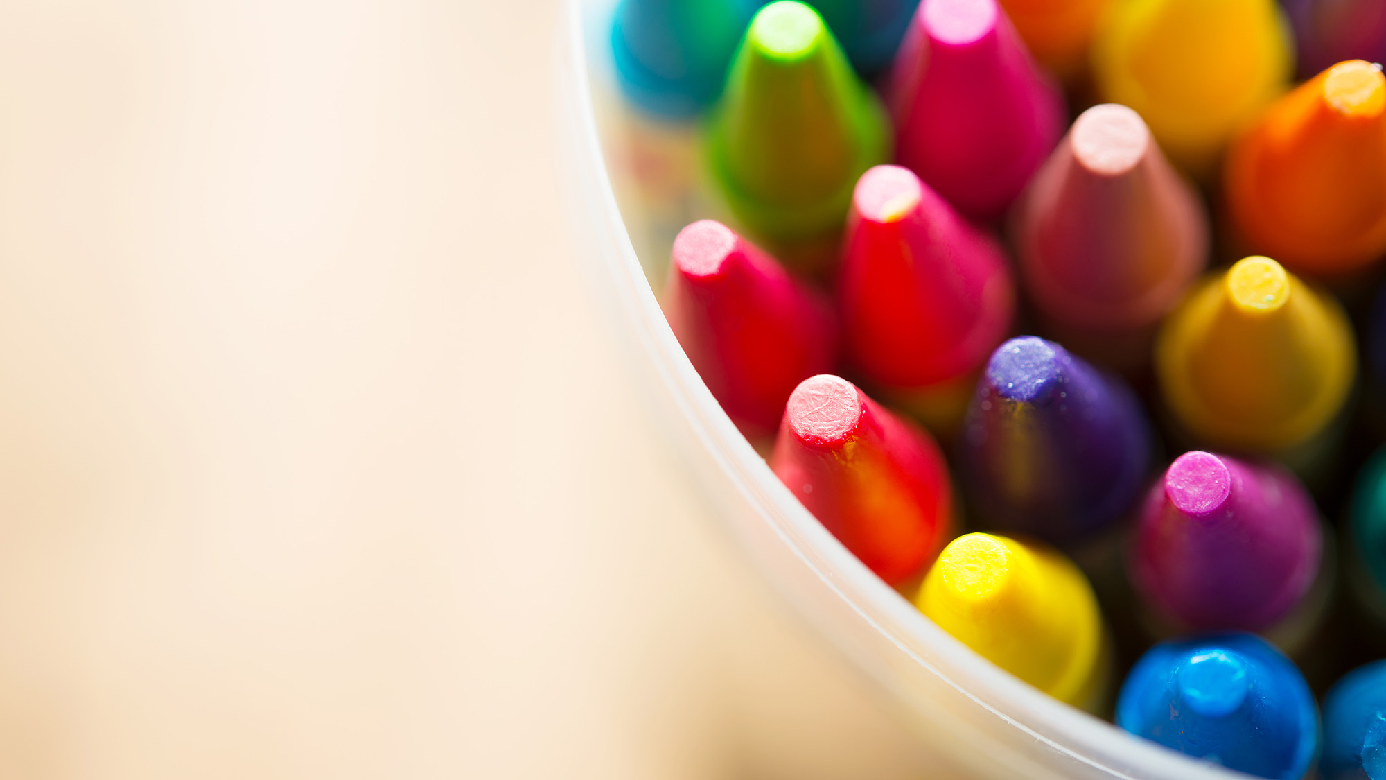 Premium Wi-Fi: New opportunities for service provider growth