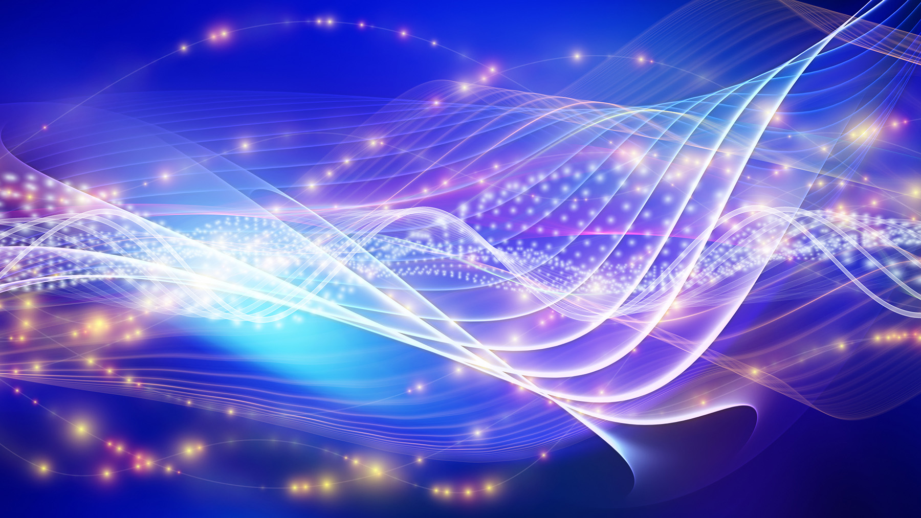 Full-service fiber grid: network convergence in the 5G and cloud era