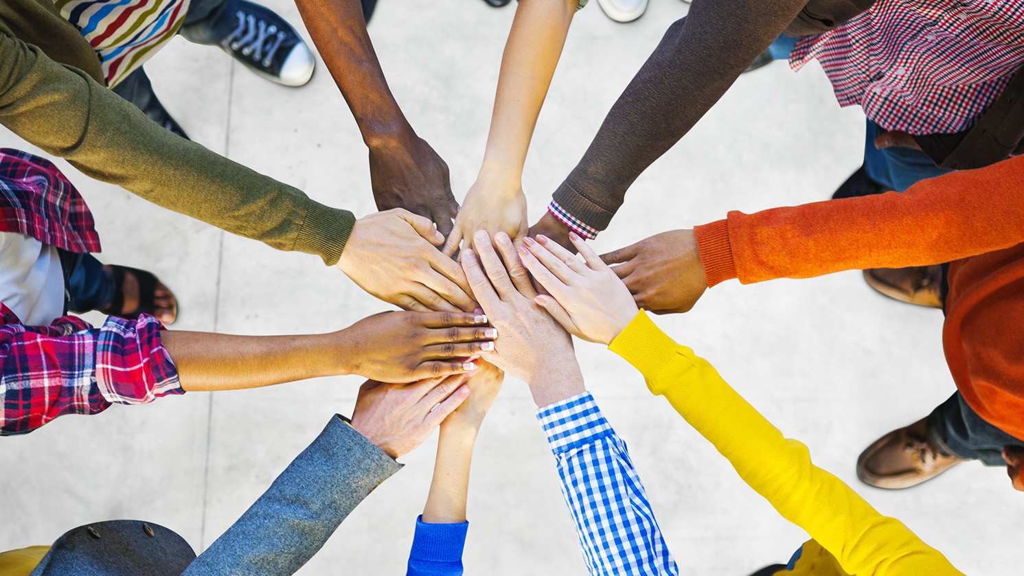 Demystifying the migration to SIP trunking