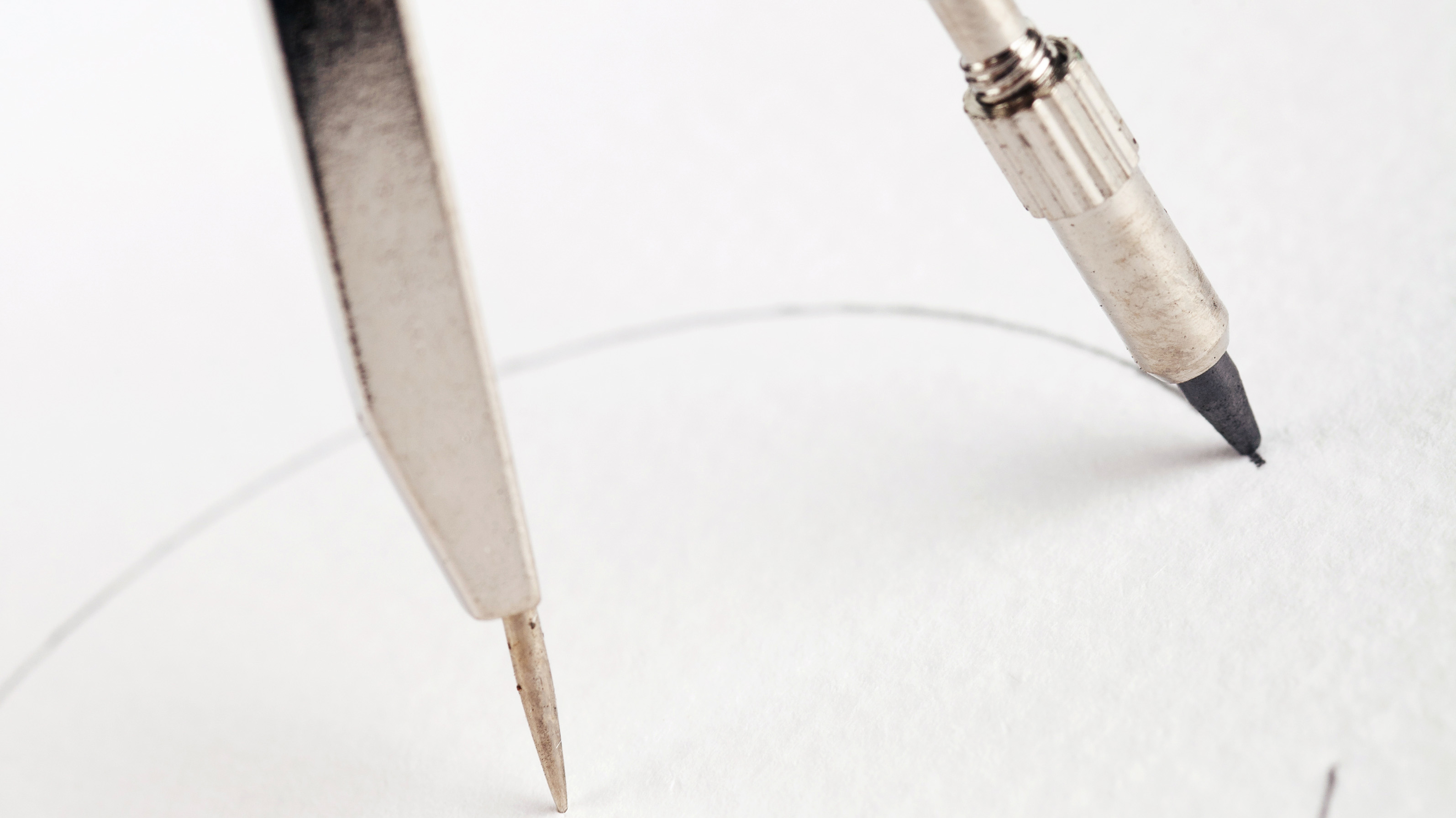 Telco network transformation in the 5G era: maximizing analytics and automation