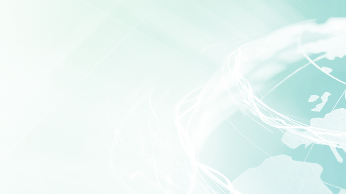 Virtual routers for flexible, future-proof 5G transport