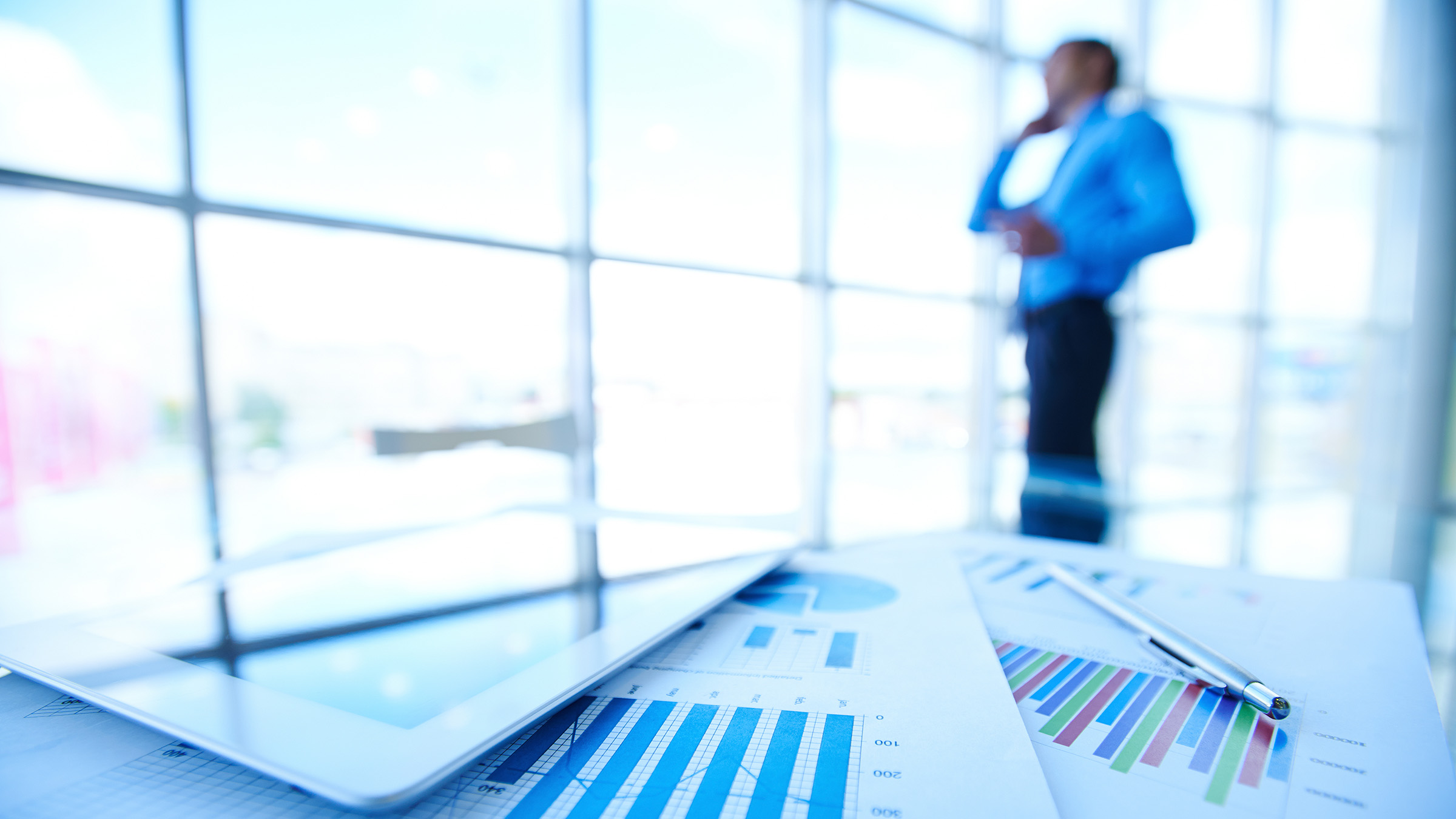 Coherent optics performance optimization with expanded applications