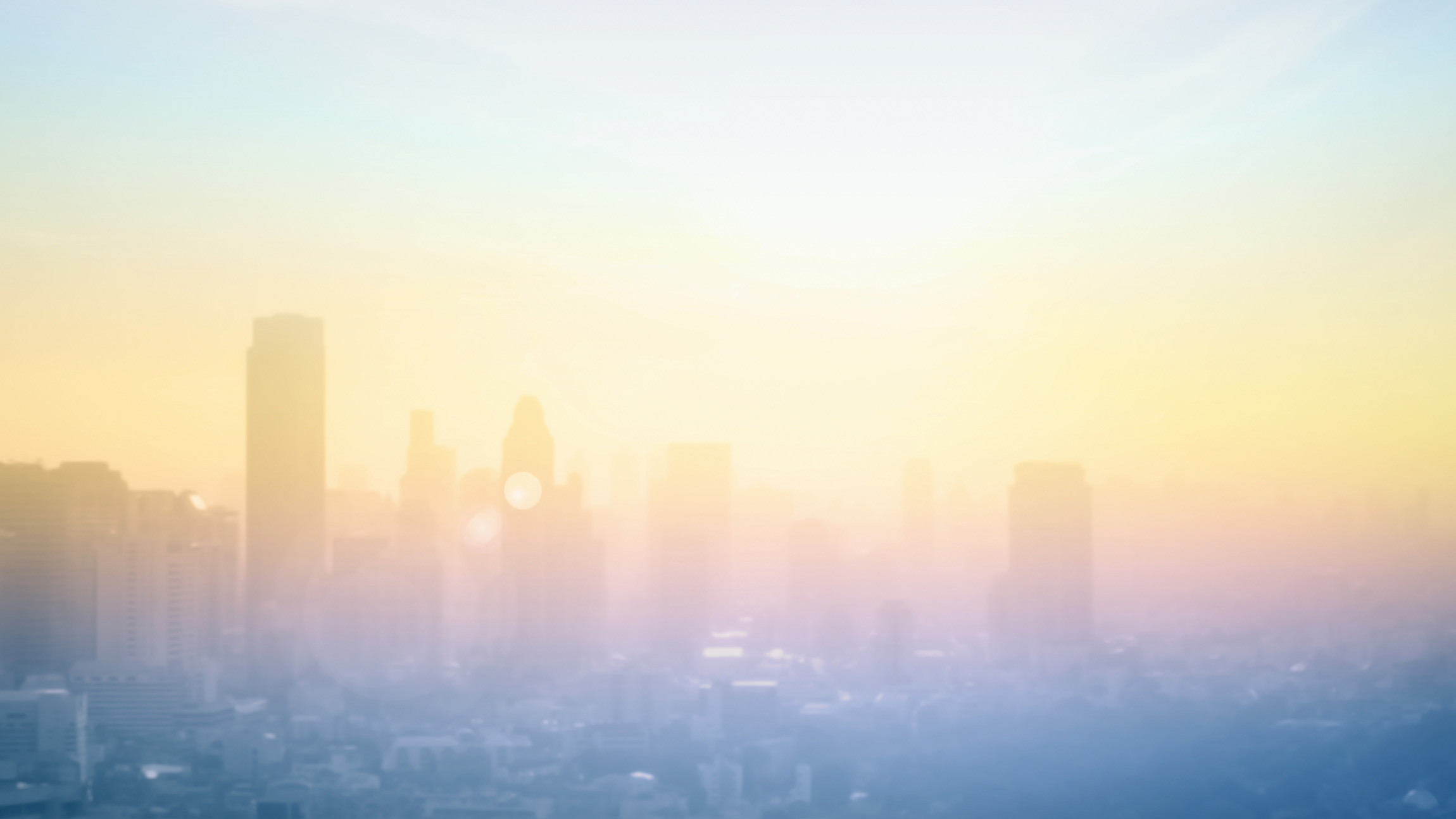 How smart spaces can increase revenue, efficiencies and safety