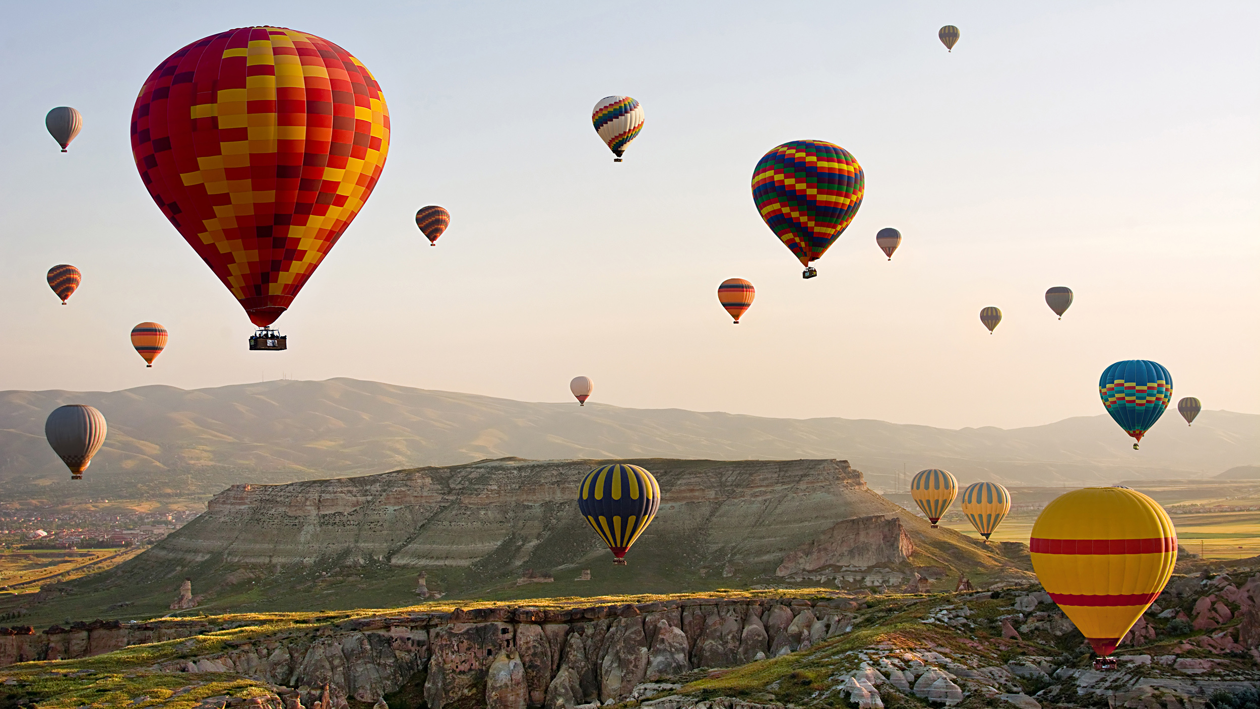 Unlocking new revenue streams with 5G network slicing