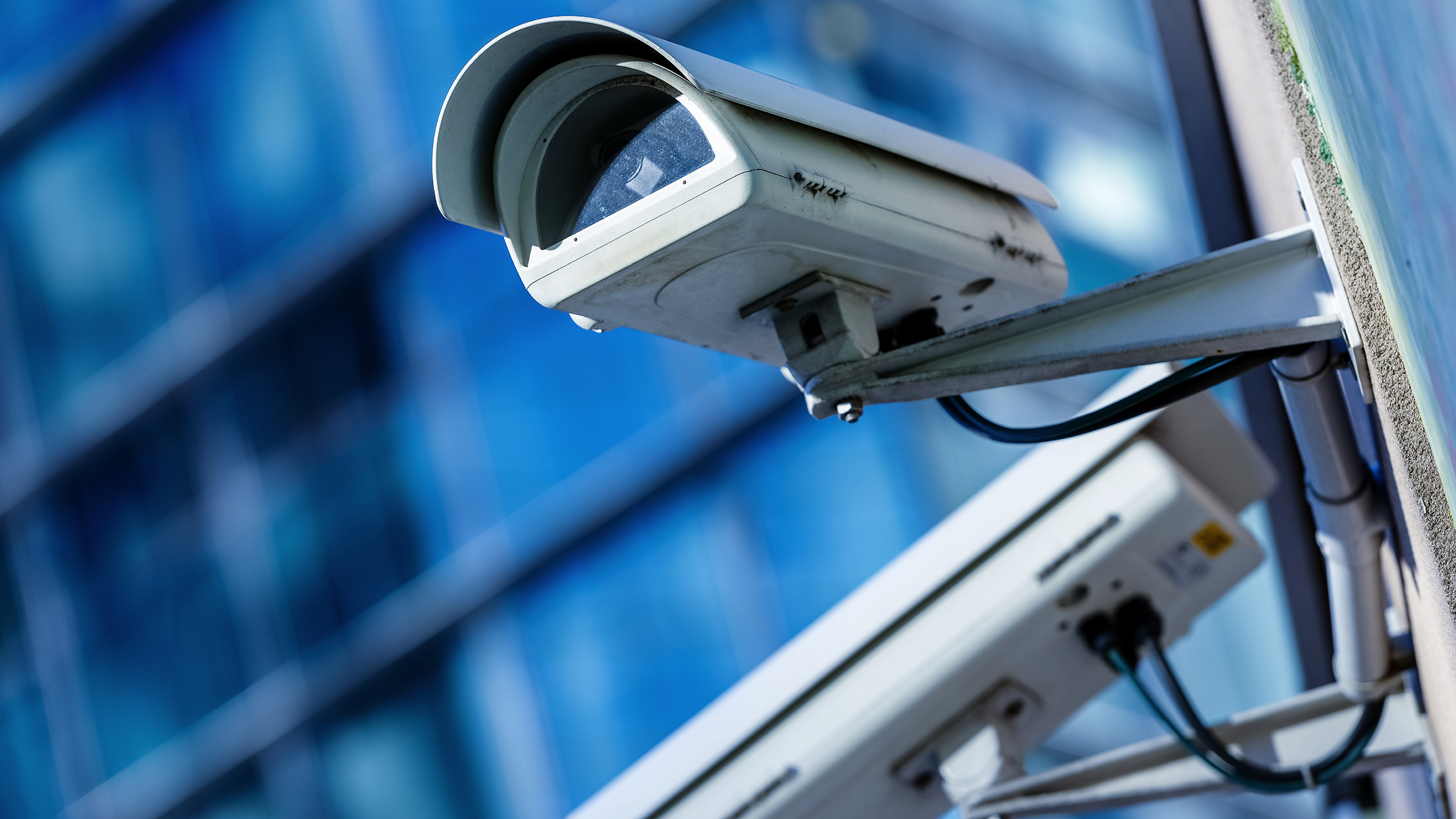 Emerging infrastructure: The future of video analytics