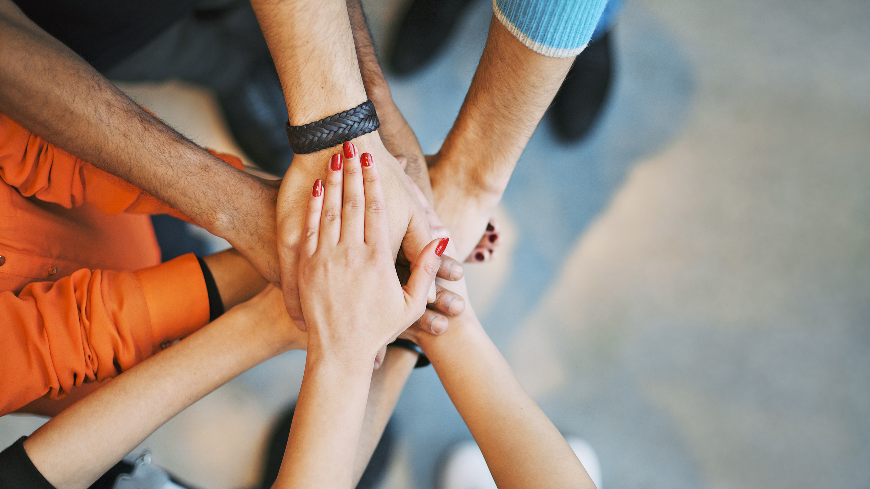 5G: Managing component-level risks to commercial success