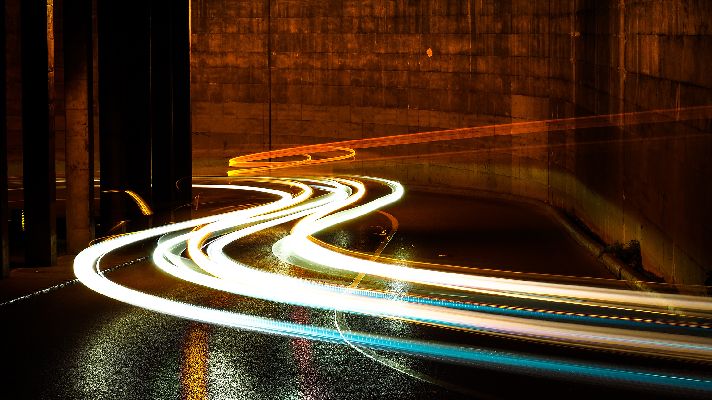 800G technology: Does double capacity mean twice the performance?