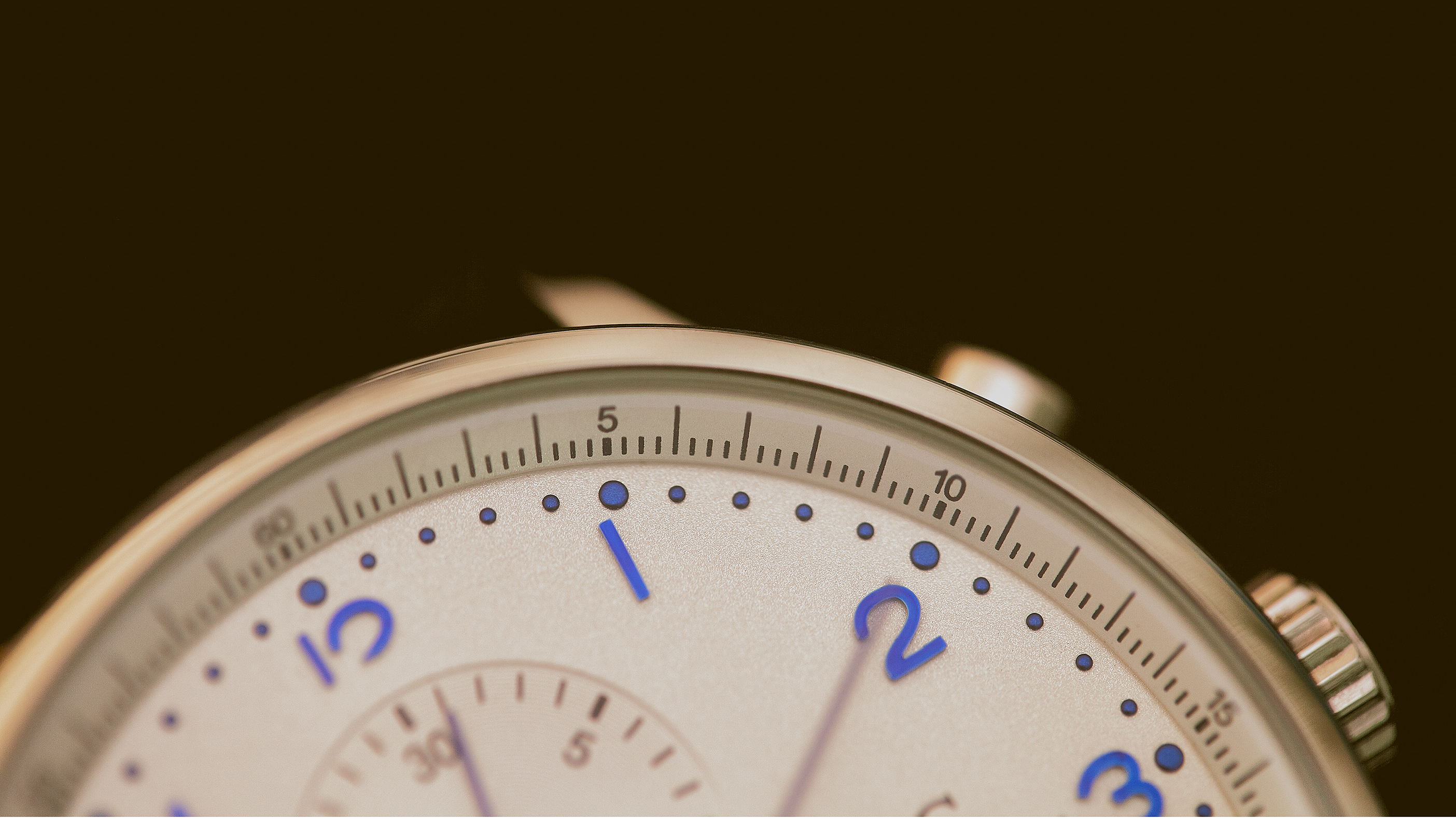 5G network timing and synchronization (T&S) challenges